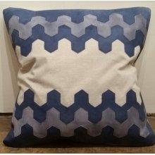 Santa Fe Pillow