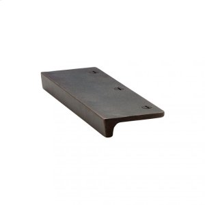 Catch Pull - CK216 Silicon Bronze Brushed Product Image