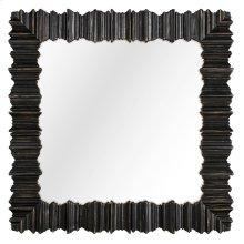 Baroq Small Mirror - Baroq