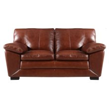 4547 Maeser Love Sc002 Brown