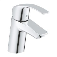 Eurosmart Single-Handle Bathroom Faucet