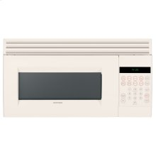Hotpoint® 1.4 Cu. Ft. Over-the-Range Microwave Oven