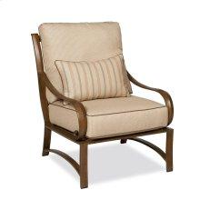 Abingdon Club Chair