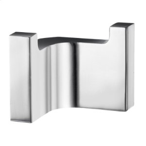 Double Towel Hook Product Image