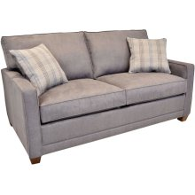 664-50 Sofa or Full Sleeper