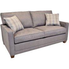 664-50 Sofa or Full Sleeper
