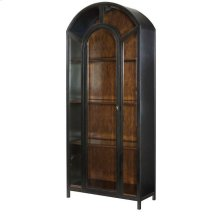 Apothecary Cabinet
