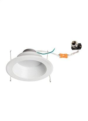 TRAVERSE LED INSERT 3000K-15 Product Image