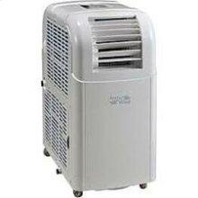 8,000 BTU PortablevAir Conditioner