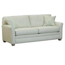 202 Sofa