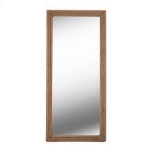 Rudy - Floor Mirror