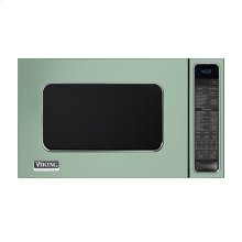 Sage Convection Microwave Oven - VMOC (Convection Microwave Oven)