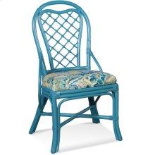 Trellis Dining Side Chair