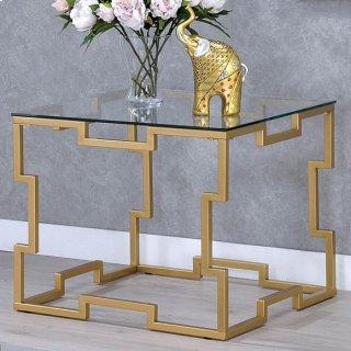 Josephine End Table