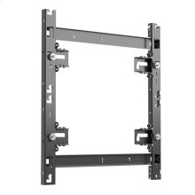 1x2 LED Mount for LG LAS Fine-pitch and Leyard TVF Series
