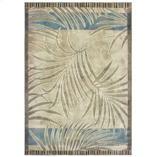 Pj Original Palm Natural Rugs