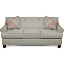 Simplicity Eleanor Sofa 8M05