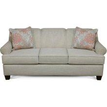 Simplicity Eleanor Sofa 8M05