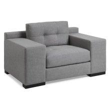 Koda (Wood Leg) Chair