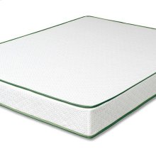 Queen-Size Jasmine Viii Tight Top Mattress