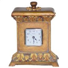 PC707 - Clock