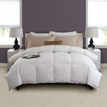 Queen Hotel Down Comforter Queen
