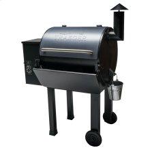 Homestead 520 Pellet Grill (QVC)
