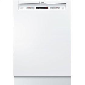 built-under dishwasher 60 cm SHE53TL2UC