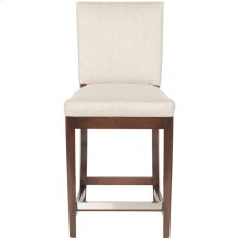 Juliet Counter Stool V12-CS