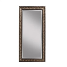 Monaco Full Length Leaner Mirror