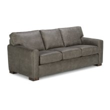 Bryant Nuvo Sofa