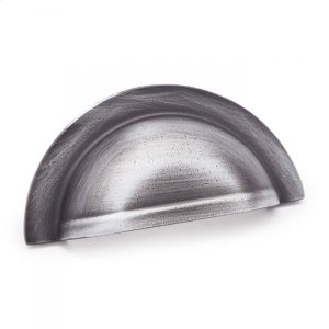 Smooth Half Circle Cup Pull Product Image