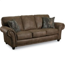 Winchester Stationary Sofa
