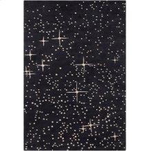 Stella 52115 5'x7'6
