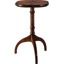 Houck Side Table