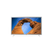 LK610BPUA HDR Smart LED HD 720p TV - 32'' Class (31.5'' Diag)