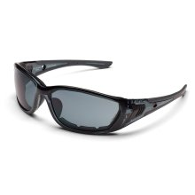 Fortress Protective Glasses