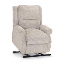 2 Motor Lift/Heated Seat & Back/Massage/USB/Copper Seating Lift Recliner