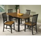 Siena Dining Room Furniture Product Image
