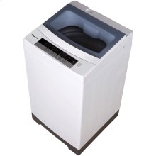 1.6 Cubic-ft Top-Load Washer