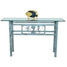 SWI 513-G - Sofa Table