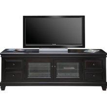 Florentino HDTV Cabinet