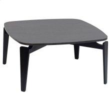 Matias Coffee Table in Grey