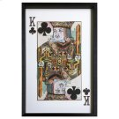 King of Clubs Product Image