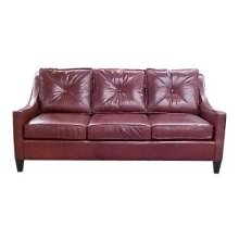Gracey Sofa