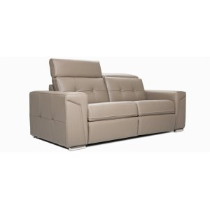 Awe Inspiring 2033 In By Jaymar In Stouffville On Sydney Apartment Sofa Dailytribune Chair Design For Home Dailytribuneorg