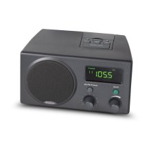 Recepter Radio