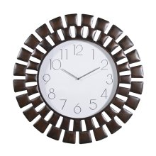 Gilbert - Wall Clock