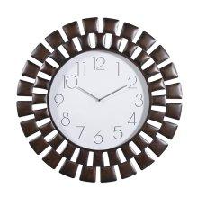 Gilbert - Wall Clock
