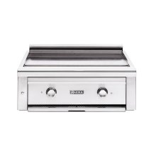 "30"" Cooktop ASADO BY LYNX™ Built-In Grill (L30AG)"